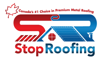 Link to Stop Roofing's Home page