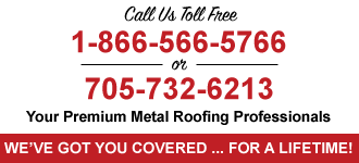 Stop Roofing Inc. – Phone Numbers